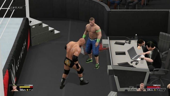 WWE 2K15_20141220200936