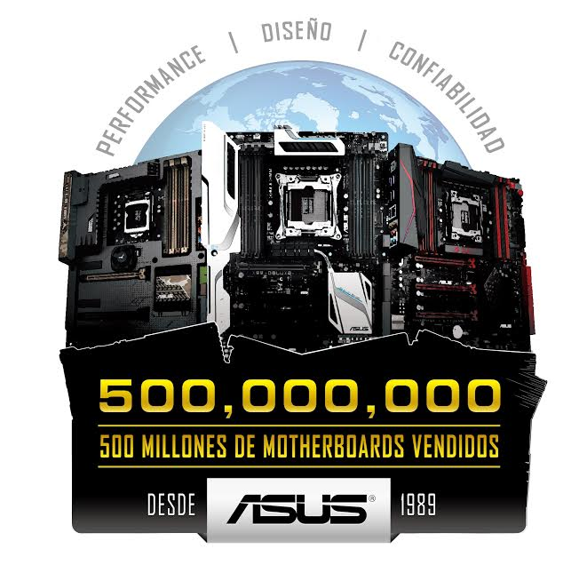 ASUS-500Million-1.3