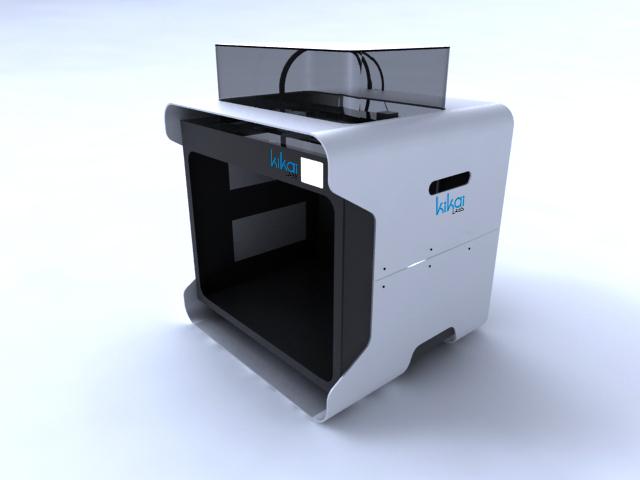 impresora3d-02