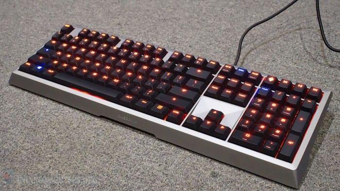 tecladocherry01