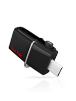 usb-dualdrive3-product