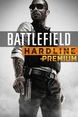 Battlefield_Hardline_Premium (1)