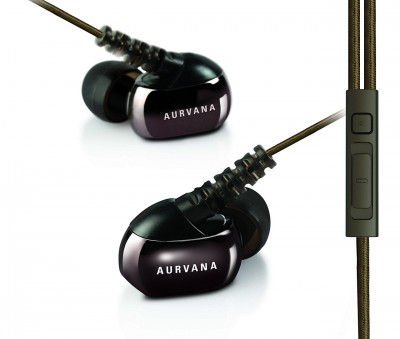 aurvana-earplus