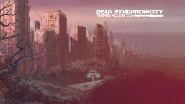 Dead-Synchronicity-Wallpapers-01