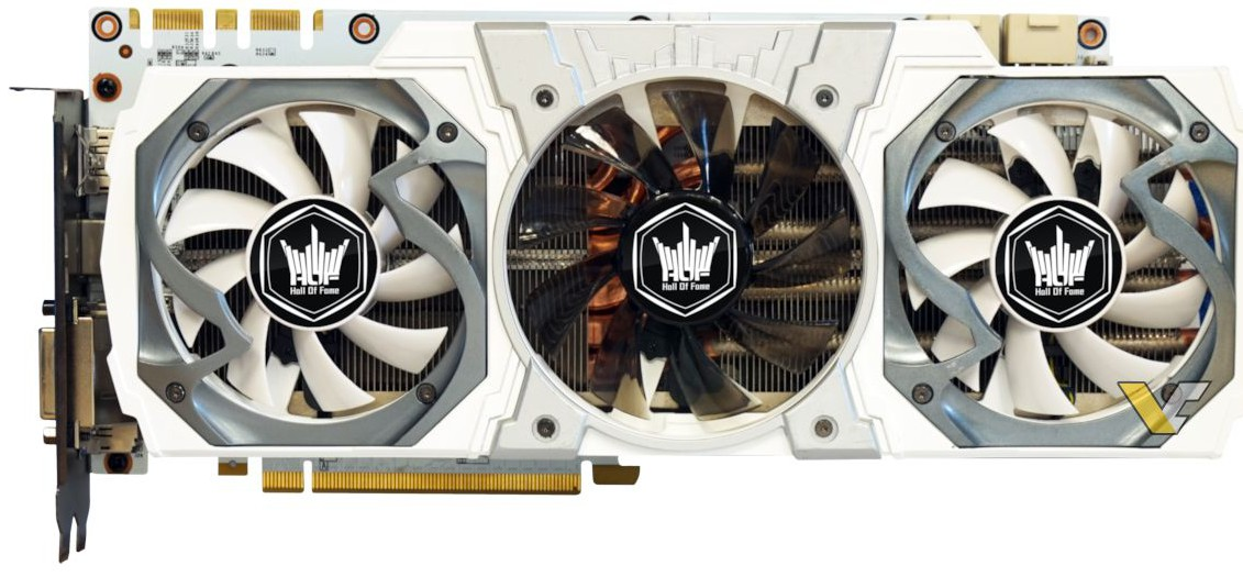 GALAX-GeForce-GTX-980-HOF-DUCK-Edition-2-e1428689630518