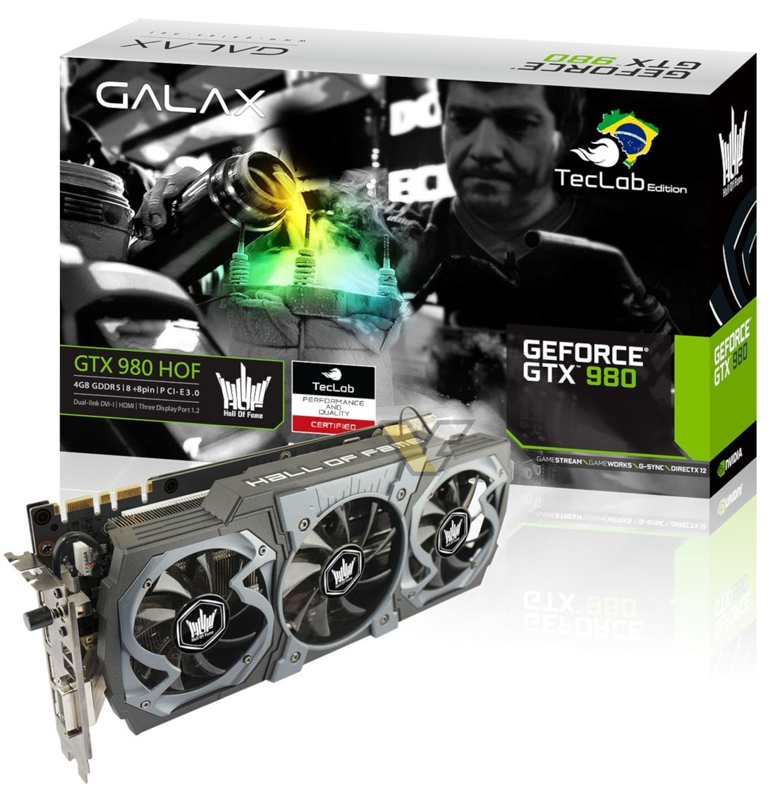 GALAX-GeForce-GTX-980-HOF-TecLab-Edition-1