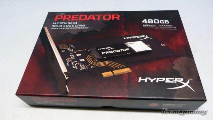 HyperX-PCIeSSD-l01