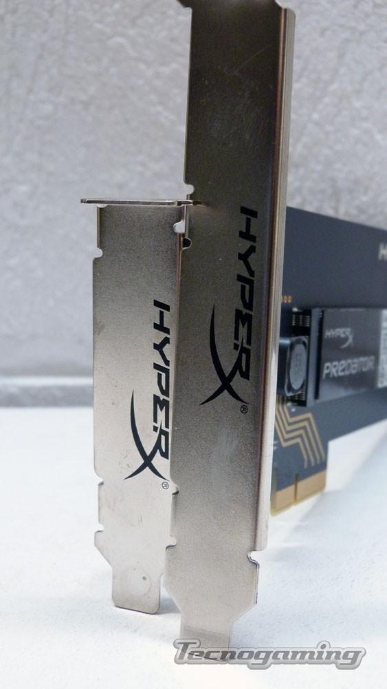 HyperX-PCIeSSD-l03