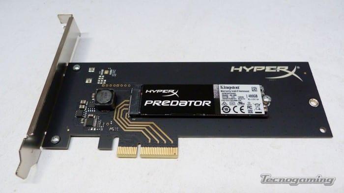HyperX-PCIeSSD-l04