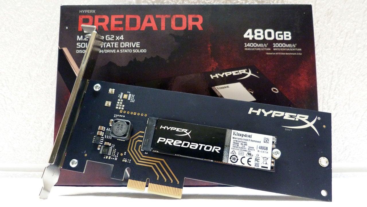 HyperX-PCIeSSD-l09