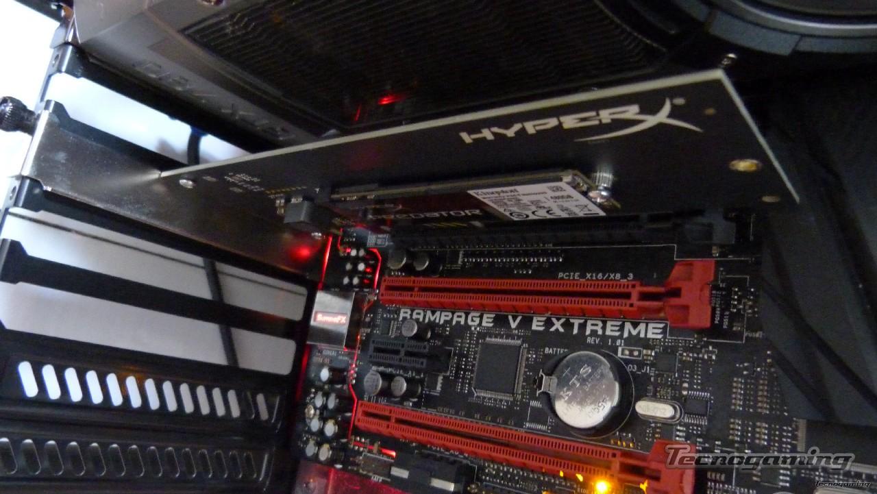 HyperX-PCIeSSD-platform01