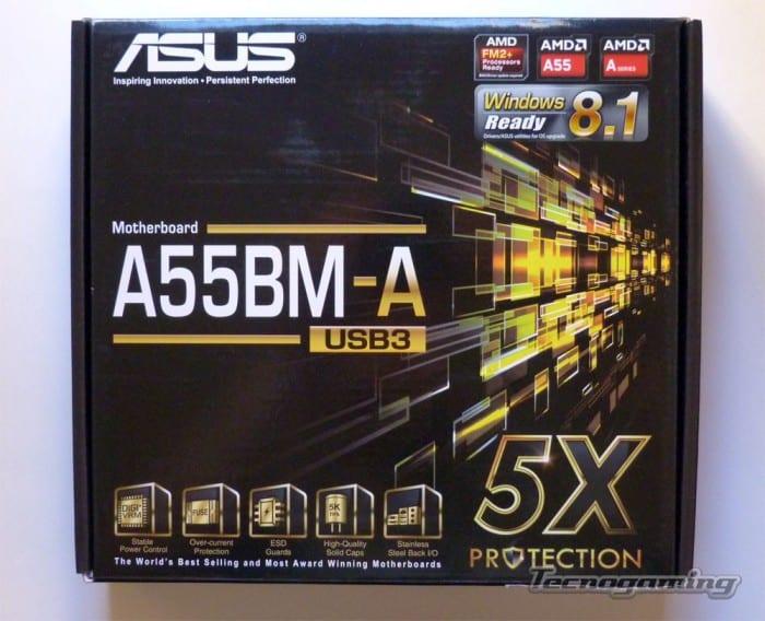 a55bm-a02