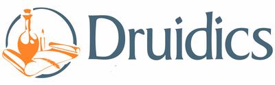 druidics-logo-tiny