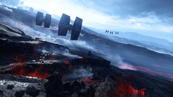 starwars-battlefront-01
