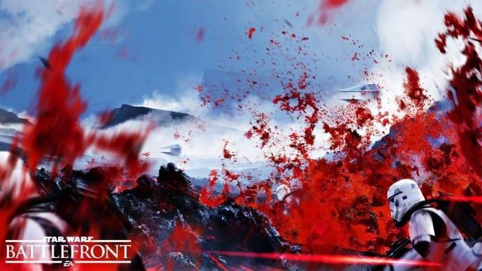 starwars-battlefront-02