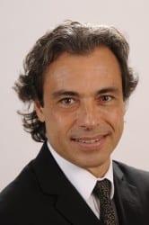 Carlos Morard Aceco TI_2