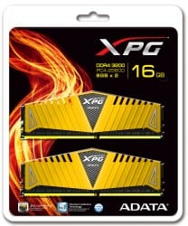XPG-DDR4-gold