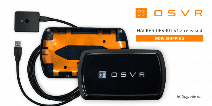 osvr-android3