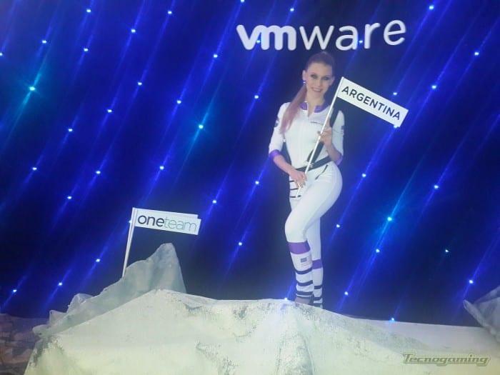 vmware-forum-10