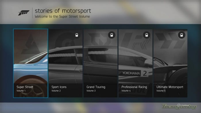 forza-motorsports-6-01