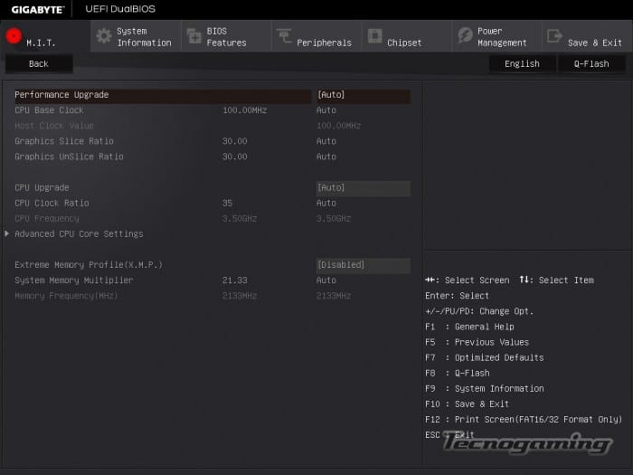 GA-Gaming7-bios01