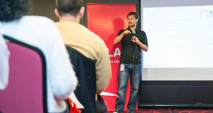 evento-iplan-google-apps-01