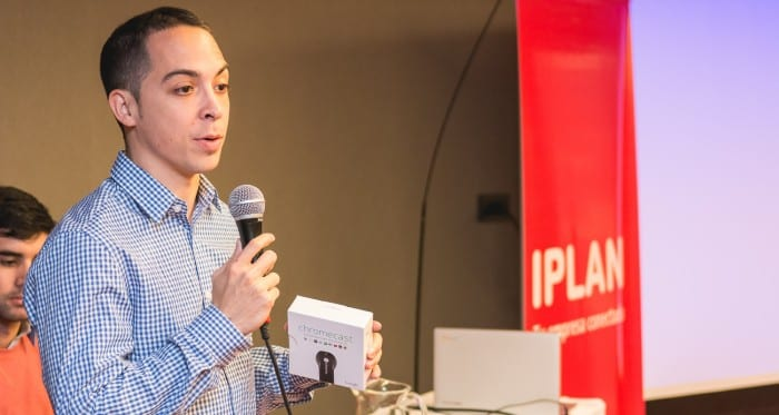 evento-iplan-google-apps-03