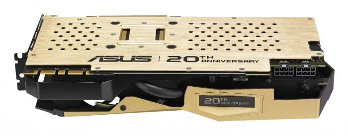 GOLD20TH-GTX980TI-P-6G-GAMING_back