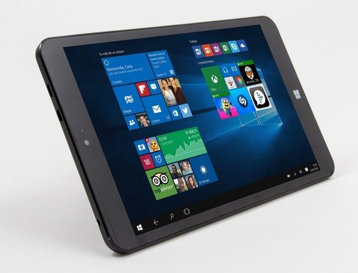 Tablet Drix de PCBOX_1