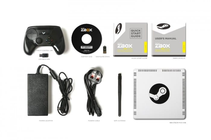 ZBOX-SN970_10