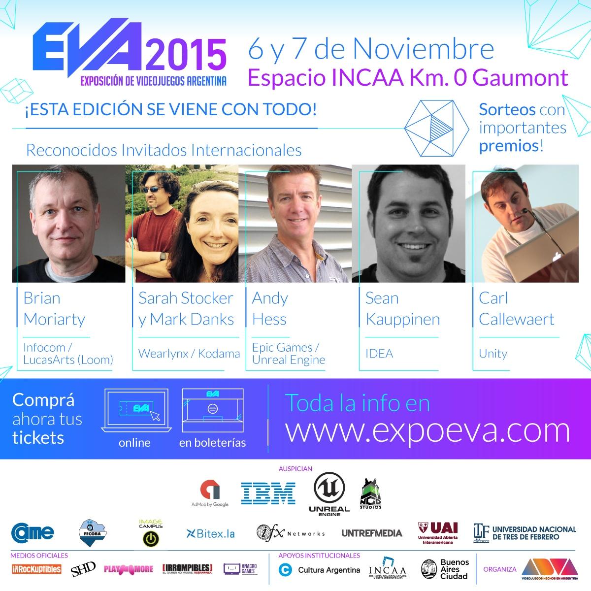 eva2015-flyer