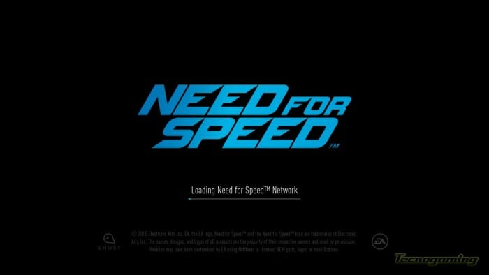 need-for-speed-xboxone-01
