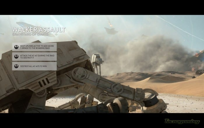 battlefront-pc-24