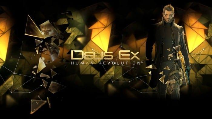 deus-ex-human-revolution-featured