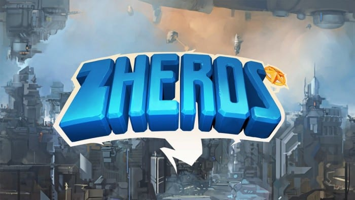 zheros-featured
