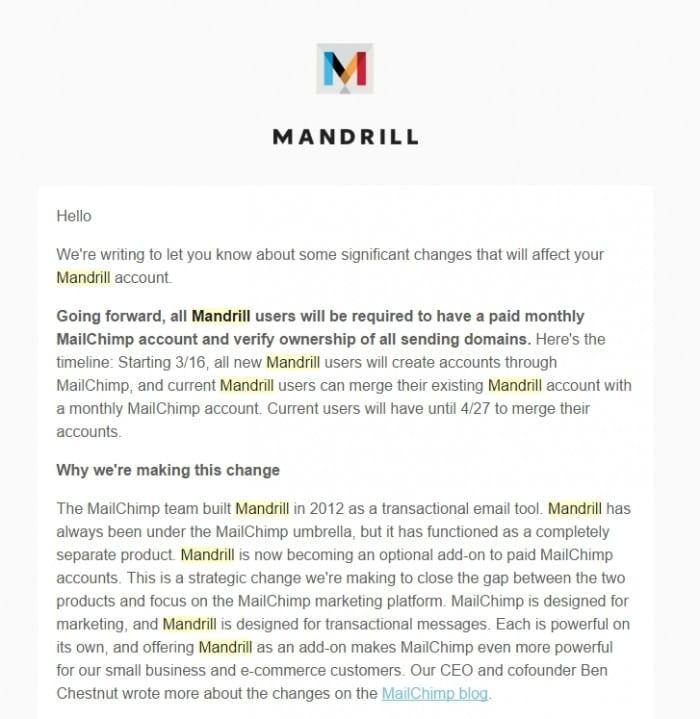 mandrill-01