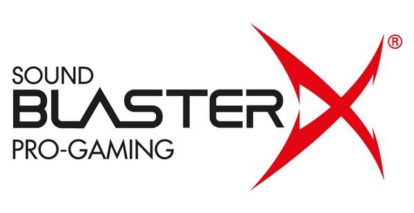 sound-blaster-x-pro-gaming-logo