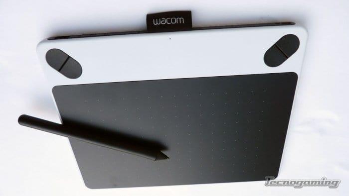 wacom-15