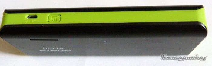 ADATA-PT100-06