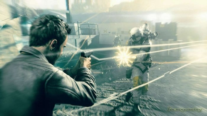 quantum-break-remedyshots-13