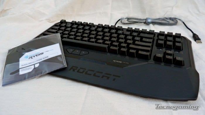 roccat-ryos-tklpro-02