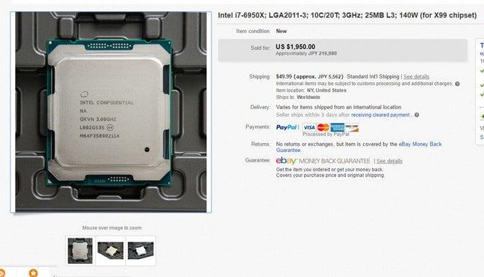 Core i7-6950X-eBay-01