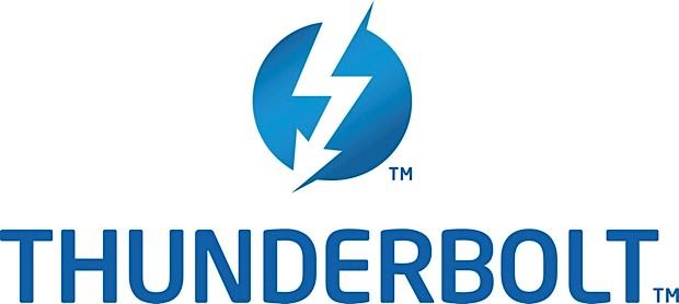 Thunderbolt™3