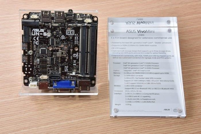MiniPC-4x4