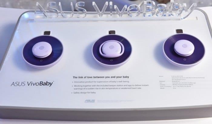 VivoBaby-1