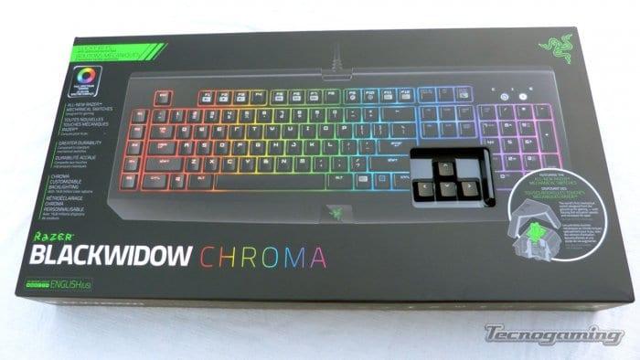 razer-chroma-03