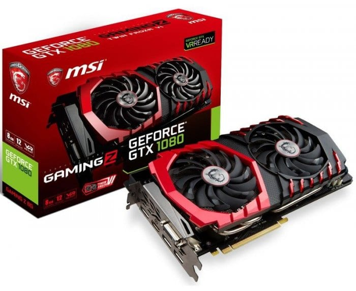 MSI-GeForce-GTX-1080-GAMING-Z-14-e1467723238549