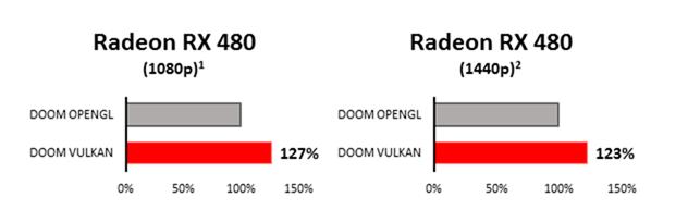 doom-vulkan2
