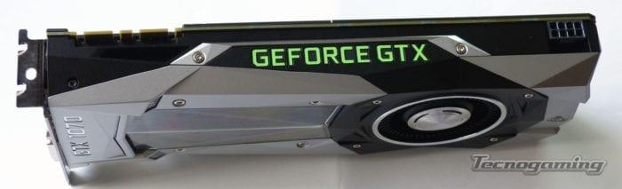 NvidiaGTX1070-tg06
