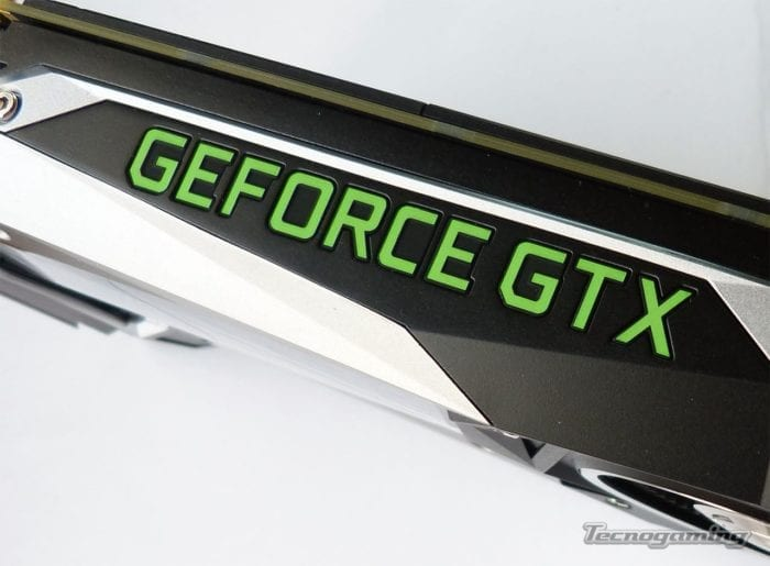 NvidiaGTX1070-tg13